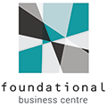 Foundational Business Centre