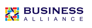 Business Alliance Logo